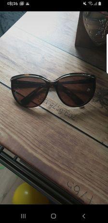 Okulary przeciwsłoneczne Trussaardi