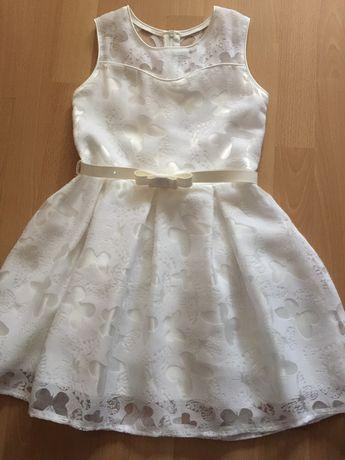 Sukienka elegancka 134