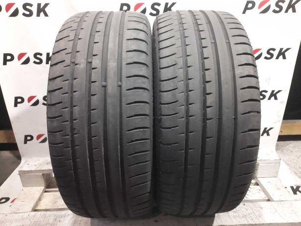 Літо 235/45 R18 acceiera phi, ціна за пару 2300 грн