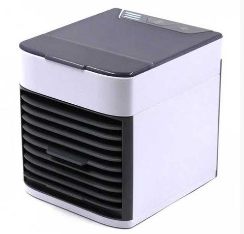 Мини Кондиционер Охладитель Artic Strom Ultra со скидкой 25%!!