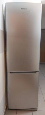 Lodówka Samsung No Frost 196 cm