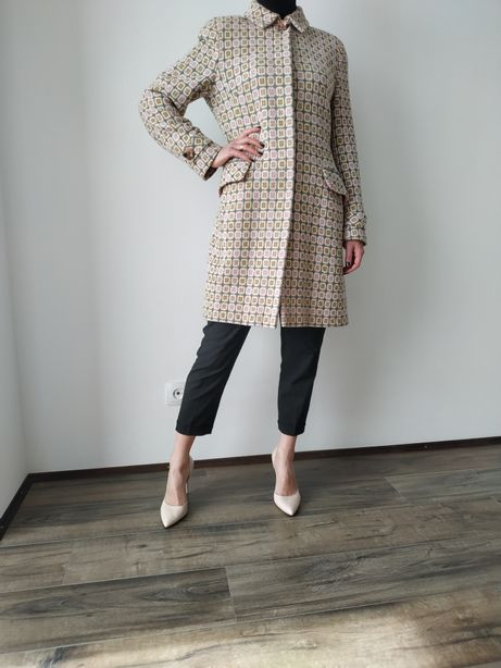 Пальто жіноче!!!