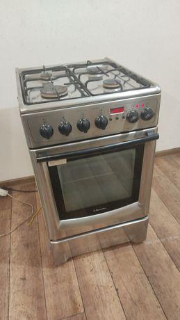 Sprzedam kuchenkę Elektrolux