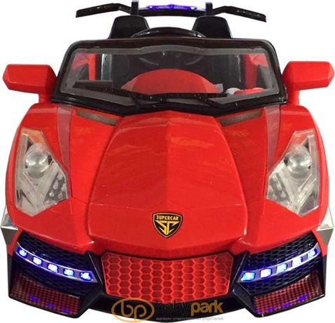 Детский электромобиль Babyhit