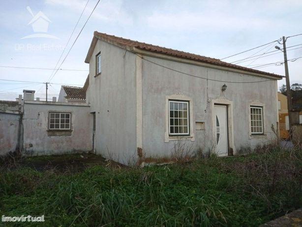 Moradia T2 na Vila de São Sebastião em Angra do Heroísmo