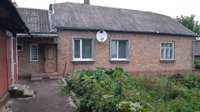 Будинок за ціною квартири!!!