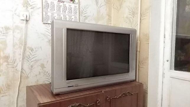 """Телевизор Philips Cineos widescreen TV 32PW9520 81 см (32"""") 100Hz"""