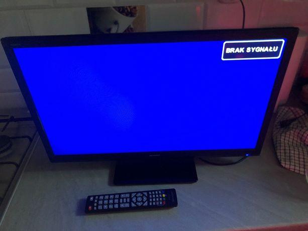 """Telewizor Sharp 24"""""""