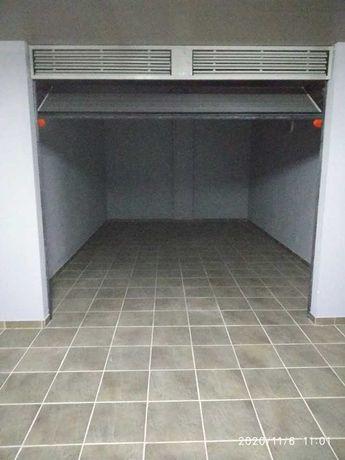 Alugo Garagem em Buarcos