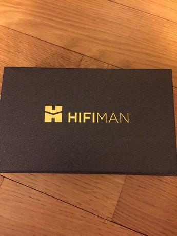 Odtwarzacz HIFIMAN HM700 16GB
