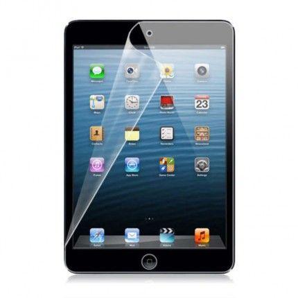 Защитная пленка для Apple iPad mini