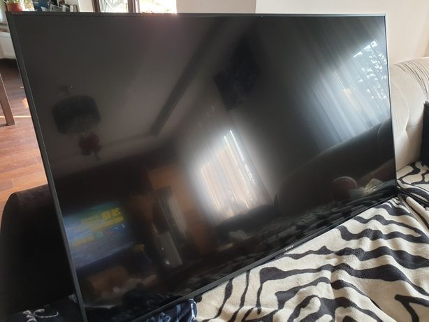 Telewizor Sony  65