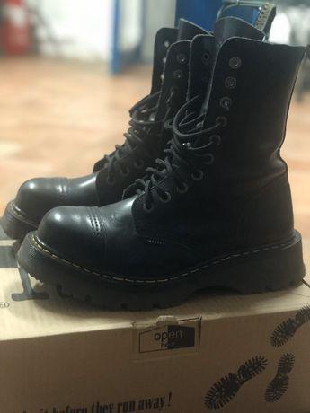 Ботинки Steel Original