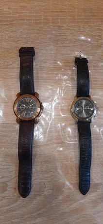 Часы наручные мужские Pierre Cardin в рабочем состоянии.