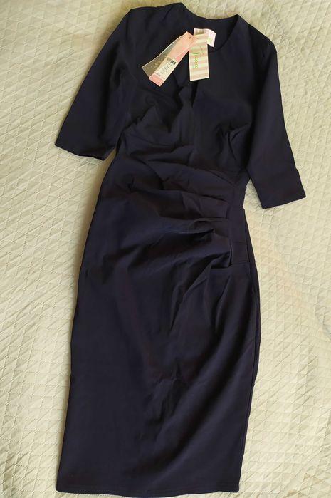 Платье-футляр LIPSY London Черновцы - изображение 1