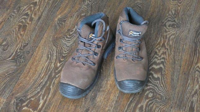 Ботинки Talan для работы, охоты, рыбалки