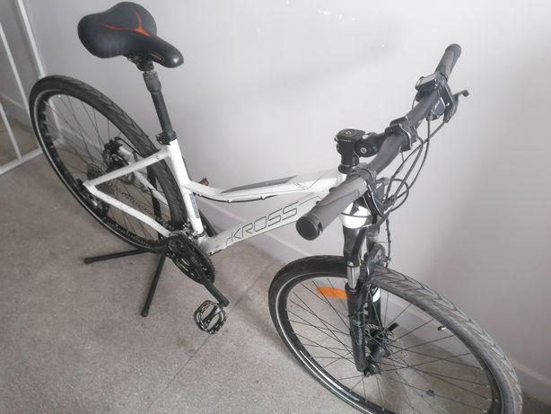 Rower Kross Evado 4.0