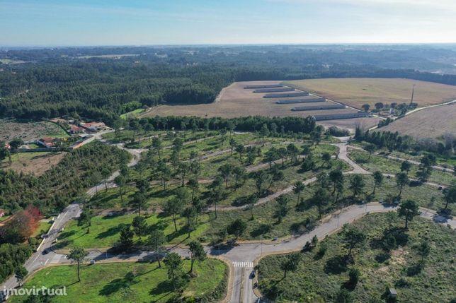 Terreno urbano, 517m2, Quinta Da Valenta/Ermida