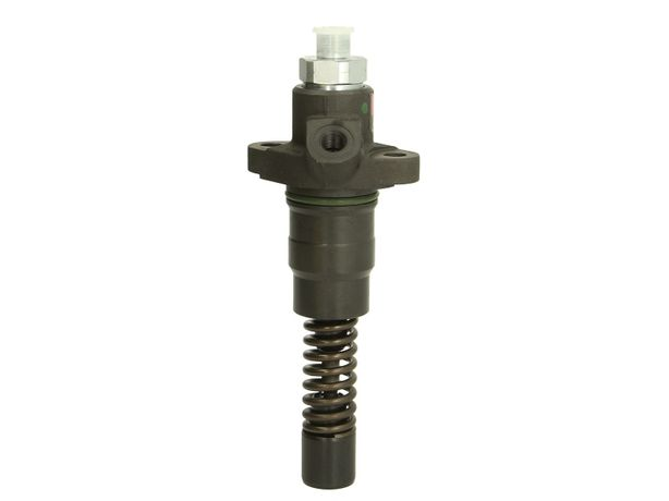 Pompa wtryskowa Fendt F934201|710230 Deutz X720 R8.230 DCR Same Diamo