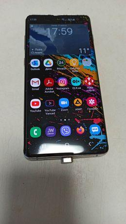 Samsung S10+ Plus Duos G975F