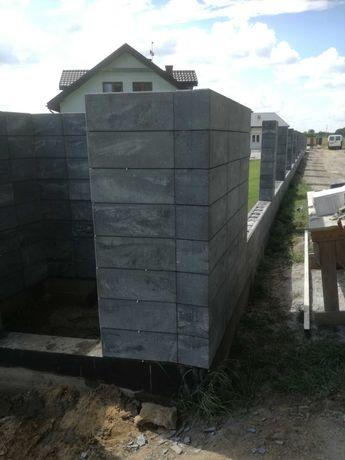 Ogrodzenia panelowe i nie tylko