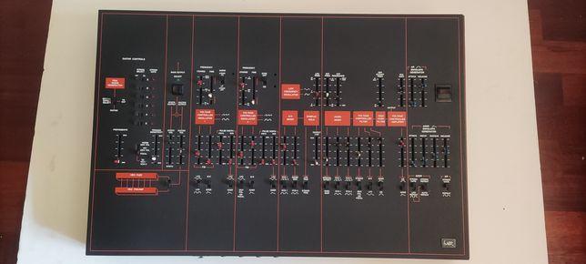 Sintetizador ARP AVATAR original 1977
