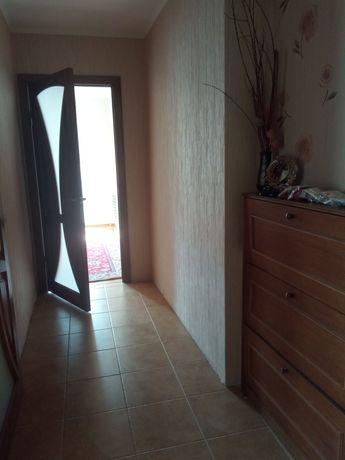 Продам 3х комнатную квартиру с ремонтом, пр. Мира