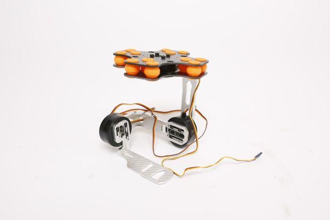 NOWY 3 osiowy gimbal Beholder NEXt Gimbal 3-Axis RTG AlexMos Sony NEX5