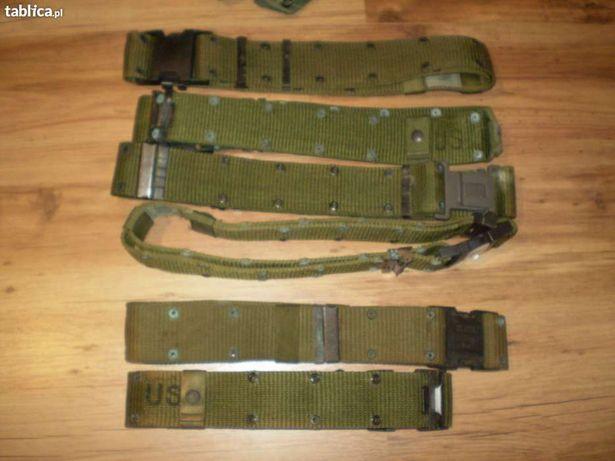 Pasy wojskowe US ARMY