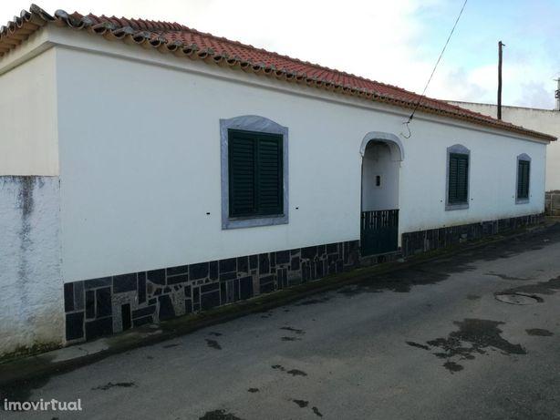Moradia T3 Venda em Santa Bárbara de Padrões,Castro Verde