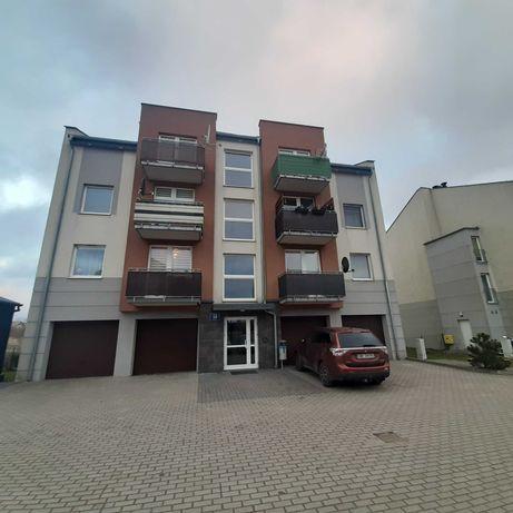 Mieszkanie 2 pokoje nad Morzem Gniewino