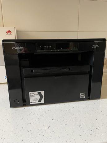 Лазерный принтер Canon i-SENSYS MF3010