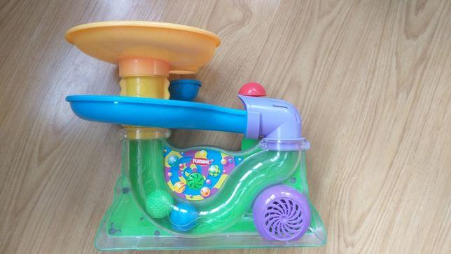 Воздушный фонтан Playskool