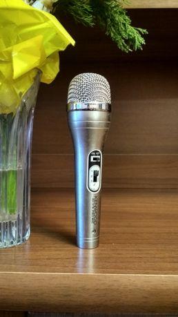 Продам микрофон Kenwood AV - 378 PRO MIC