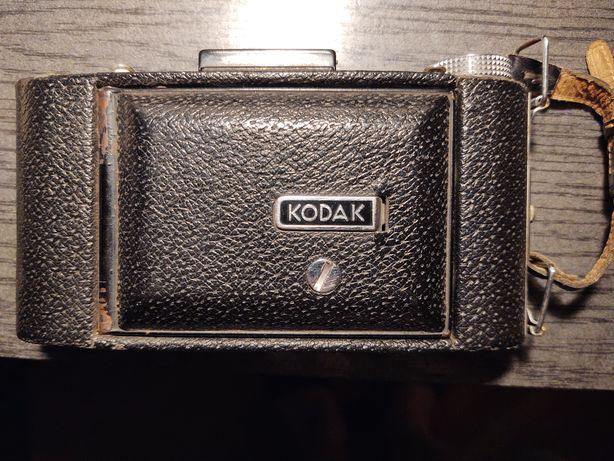 Kodak - 620 Kodex