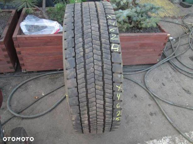 295/60R22.5 Pirelli Opona ciężarowa TH01 Napędowa 11 mm