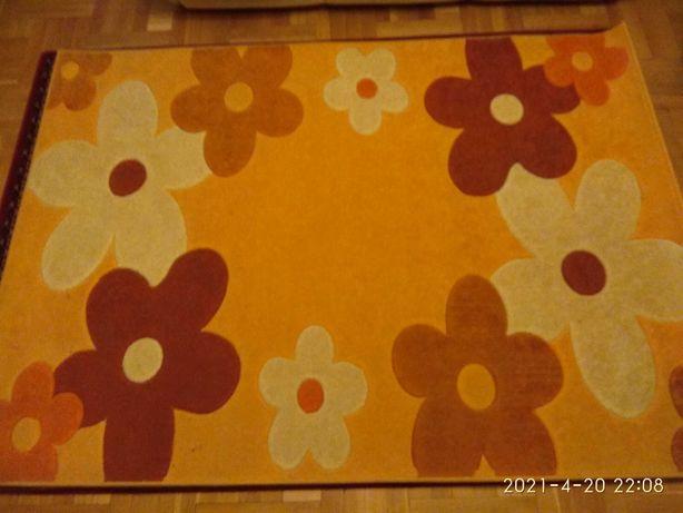 Dywany - używane