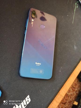 Xiaomi Redmi Note 7 6/64
