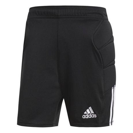 Вратарские шорты adidas TIERRO GK