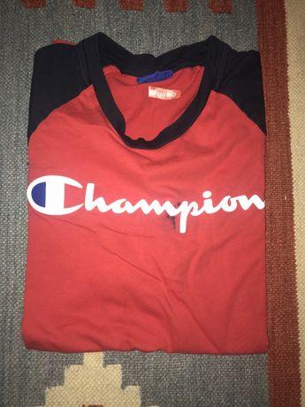T-shirt da Champion