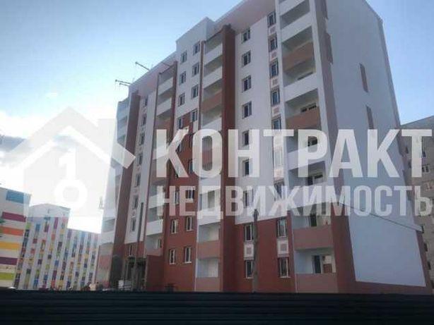 Продам квартиру в современном ЖК ' Гидропарк '