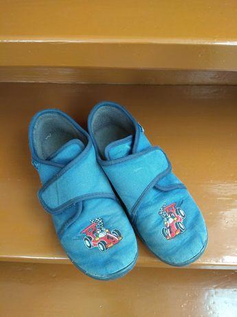 Туфли детские 31