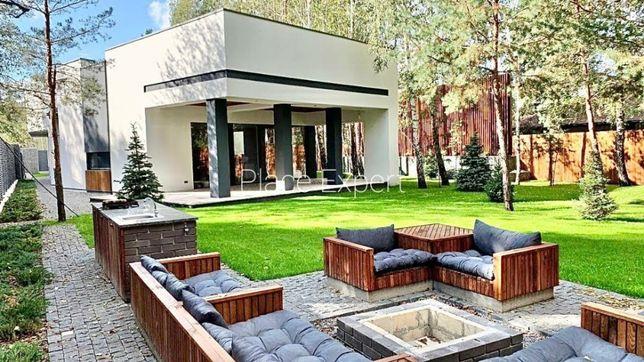 Продажа дома с.Лебедевка