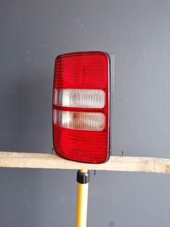 Lampa tył lewa VW Caddy III 2k5 10-15 oryginał