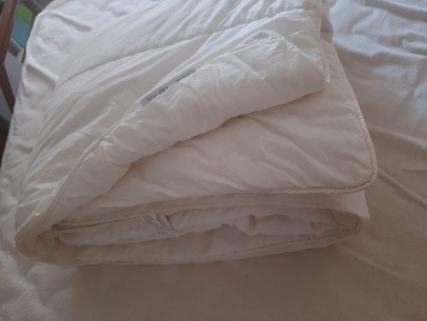 edredon cama de casal ikea