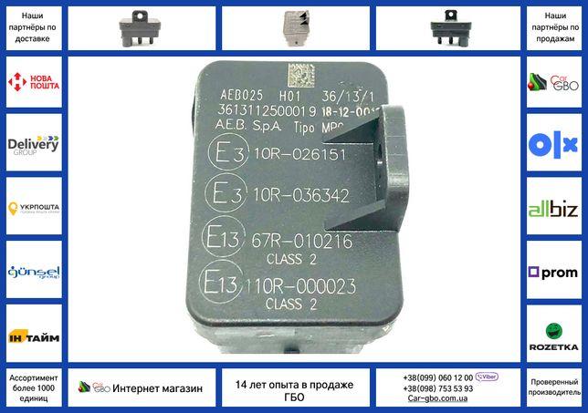 Мап сенсор AEB 025 датчик давления и разряжения| Гарантия|ps 02 04