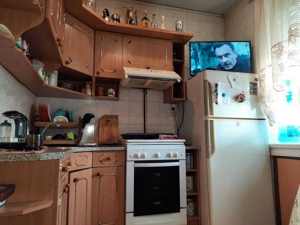 Продам!!! 3 кв. п/м ул.Тбилисская р-н Набережной