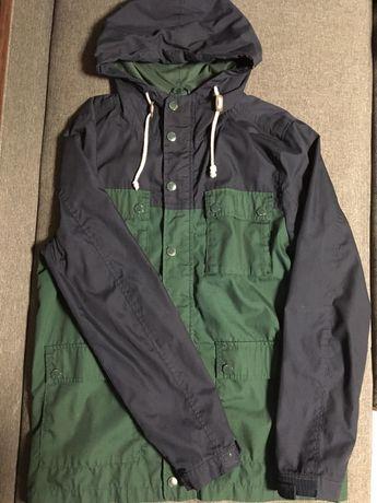 Куртка, ветровка от H&M