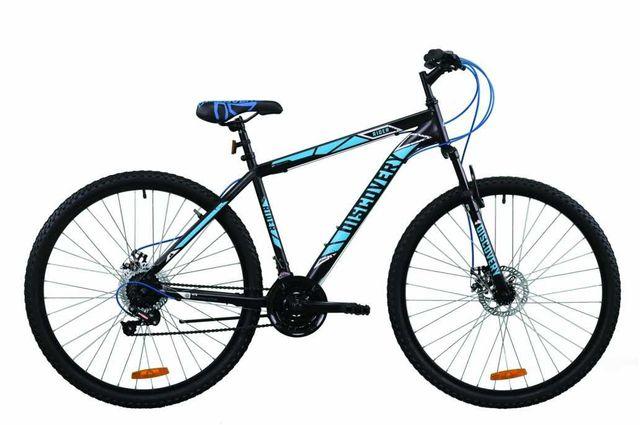 "Велосипед 29"" Discovery RIDER DD"