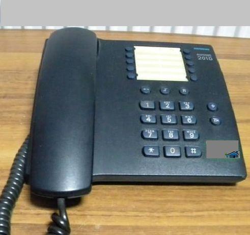 Simens telefon
